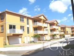 Apartamentos en Cape Coral de $30.000  a $60.000