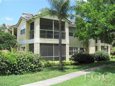Apartamentos de Cape  Coral desde $ 60.000 a $ 85.000